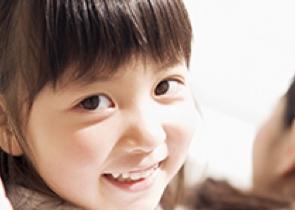 はがき幼児.jpg